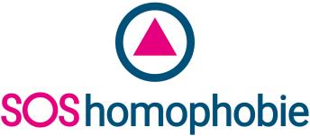 Logo_SOS_homophobie_2018